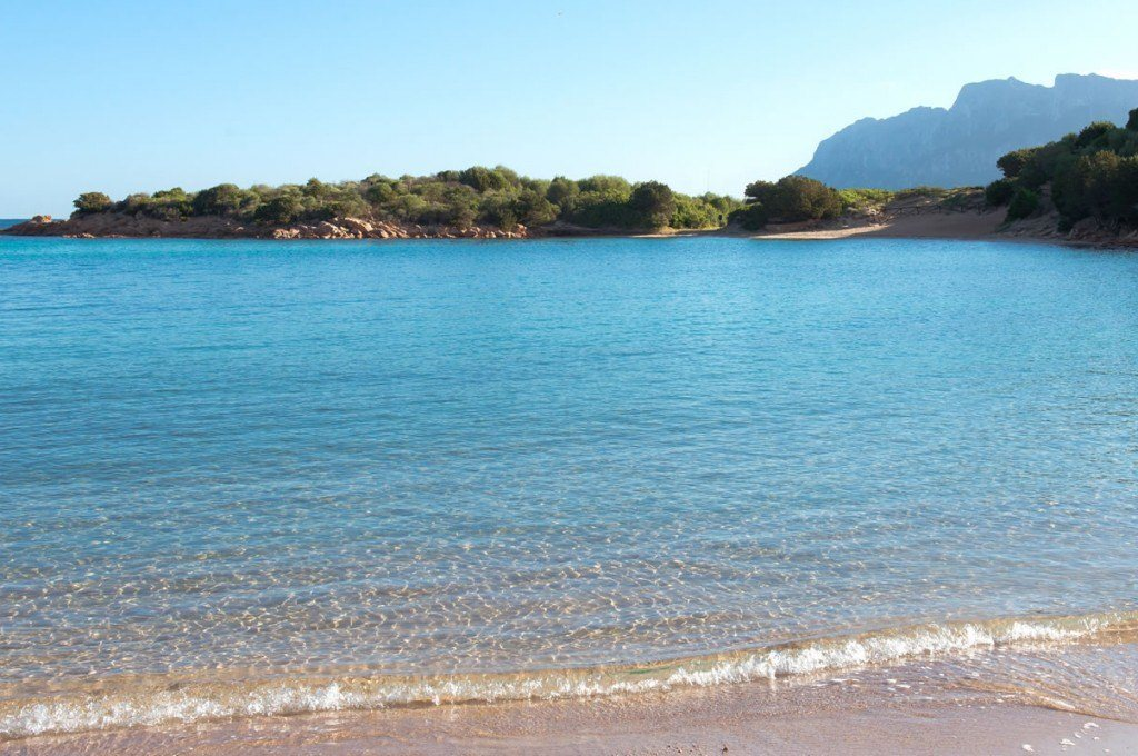 hotel-ollastu-olbia-sardegna-spiaggia11