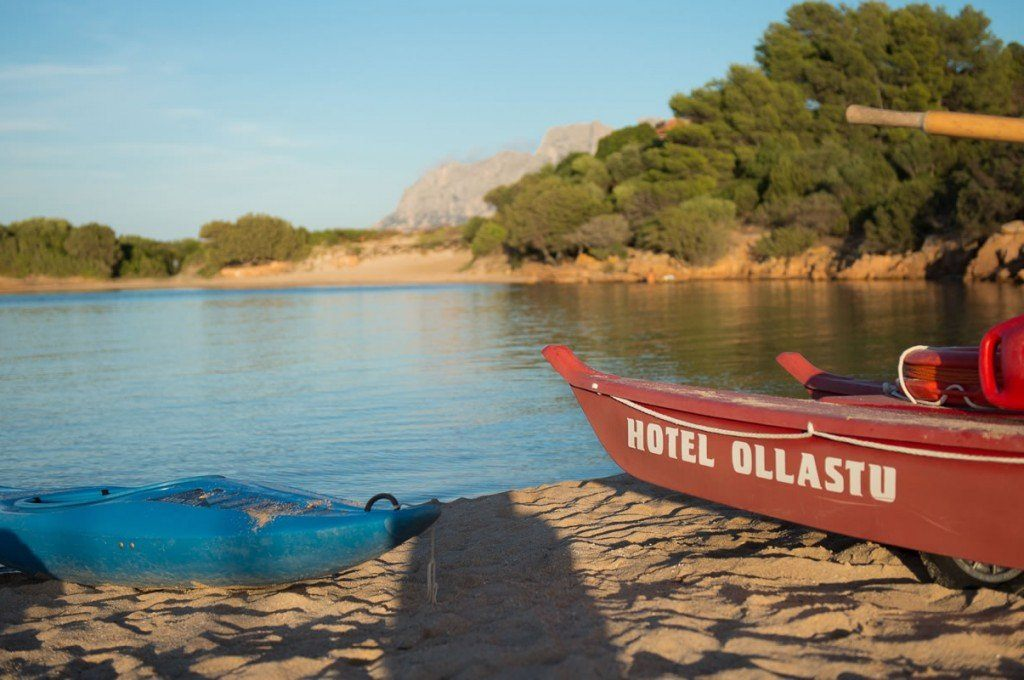 hotel-ollastu-olbia-sardegna-spiaggia12