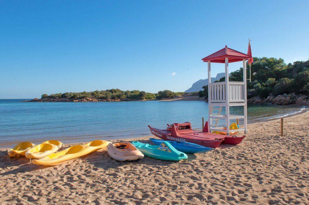 hotel-ollastu-olbia-sardegna-spiaggia13
