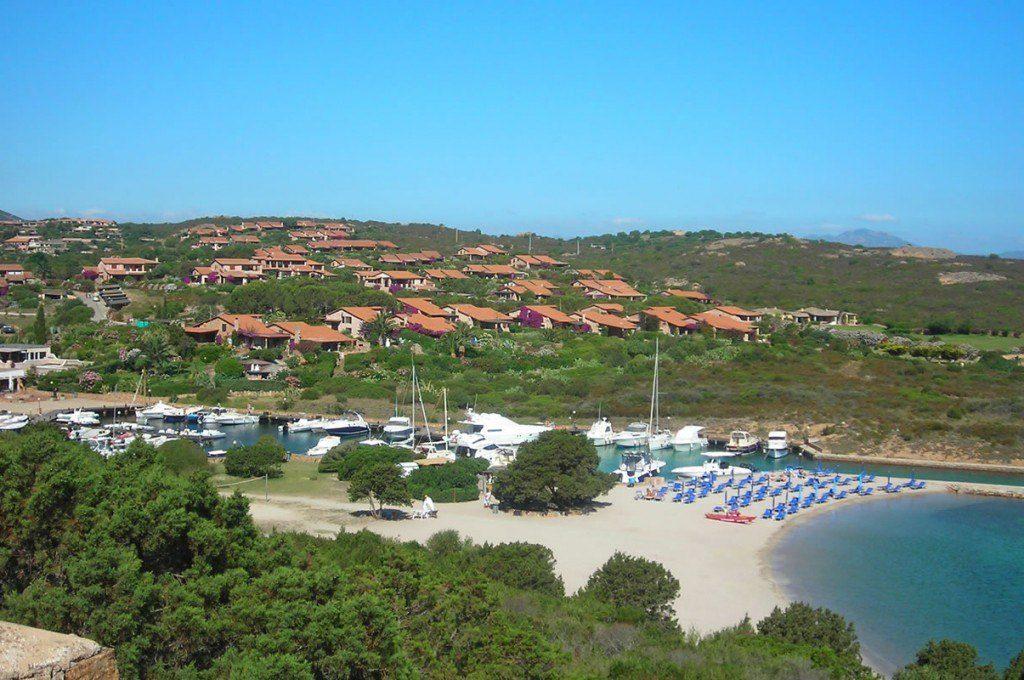 hotel-ollastu-olbia-sardegna-spiaggia14