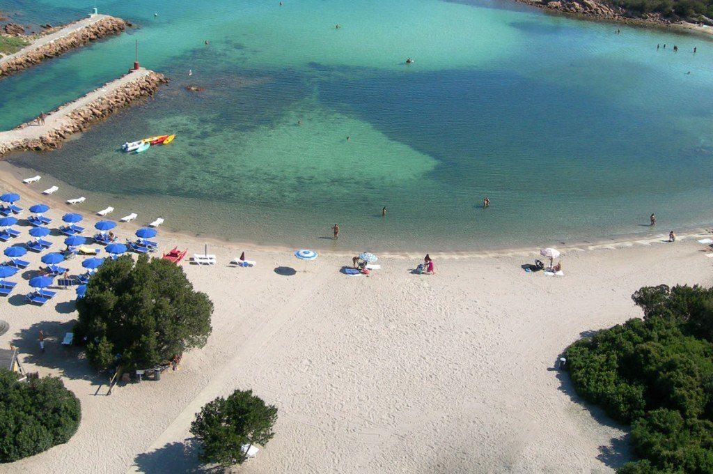 hotel-ollastu-olbia-sardegna-spiaggia15