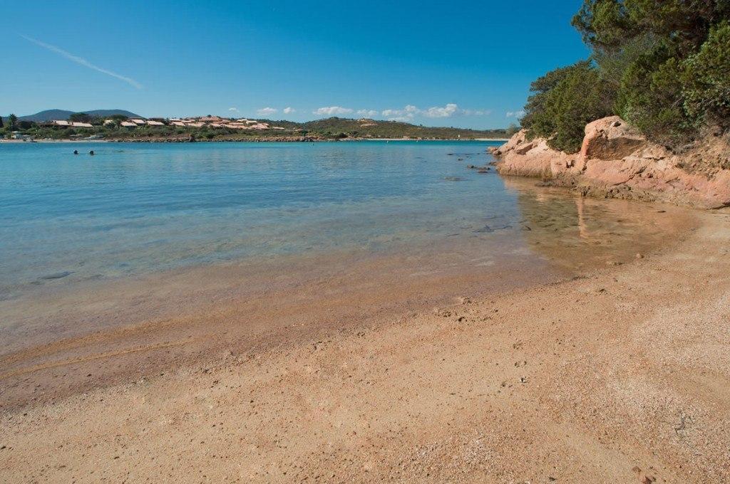hotel-ollastu-olbia-sardegna-spiaggia22