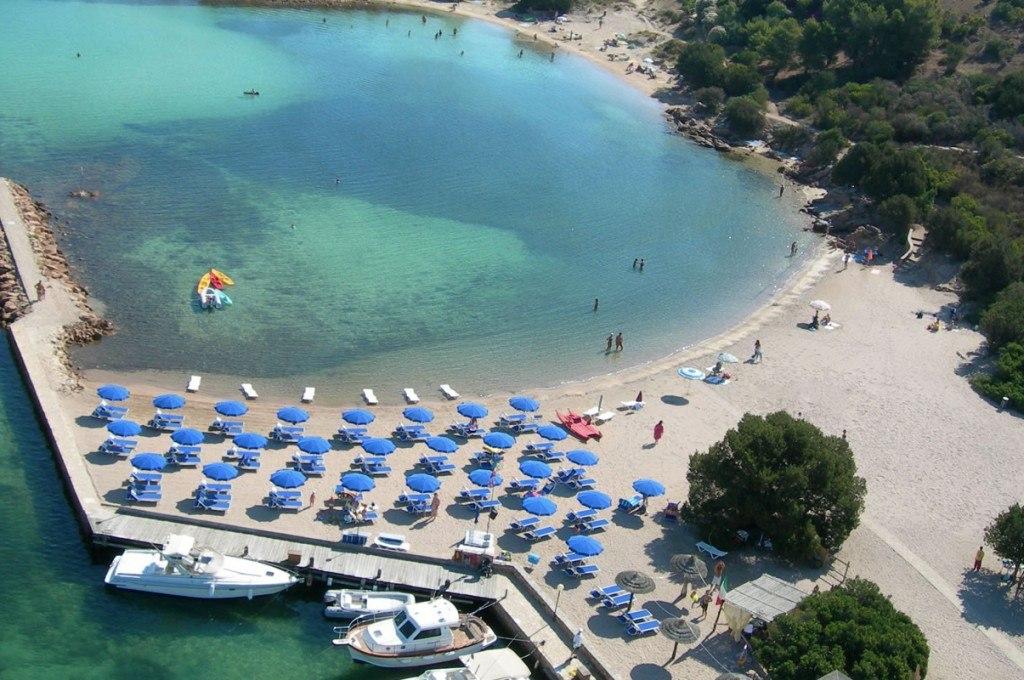 hotel-ollastu-olbia-sardegna-spiaggia6