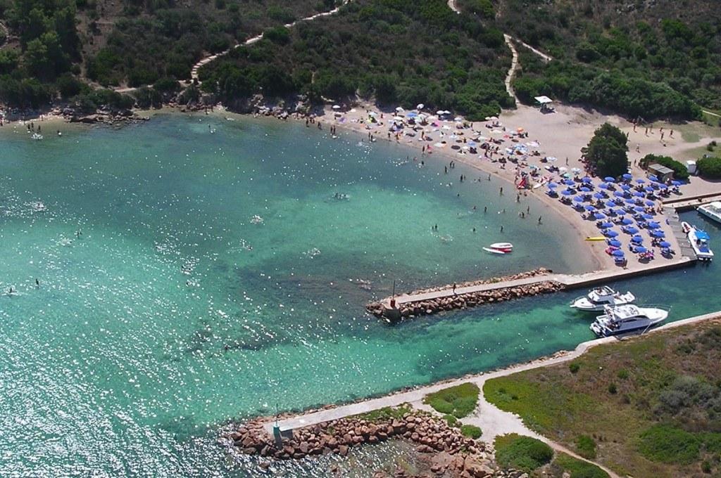 hotel-ollastu-olbia-sardegna-spiaggia9