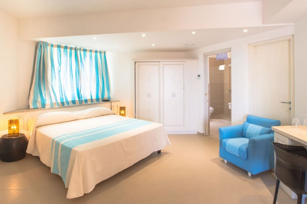 hotel-ollastu-olbia-sardegna-suite-jacuzzi