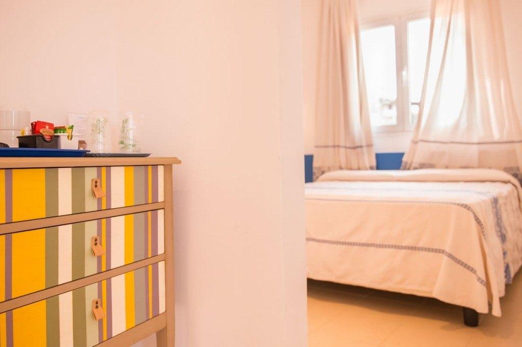 hotel-ollastu-olbia-sardegna-suite-jacuzzi2