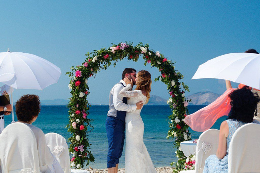 tavolara beach wedding x sito gallery
